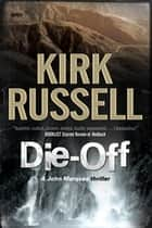 Die-Off ebook by Kirk Russell