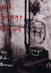 My Event Horizon ebook by A. L. Swanson
