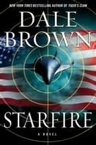 Starfire - A Novel ebook by
