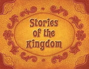 Stories of the Kingdom - eBook [ePub] ebook by LeeDell Stickler