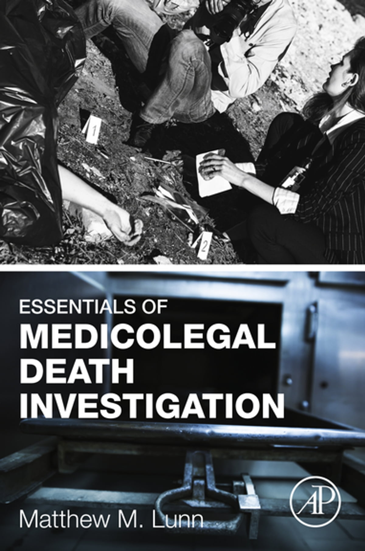 Forensic Death Investigator Cover Letter occupational health ...