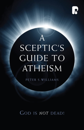 gunning for god why the new atheists are missing the target a critique of the new atheism