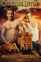 Ani ebook by
