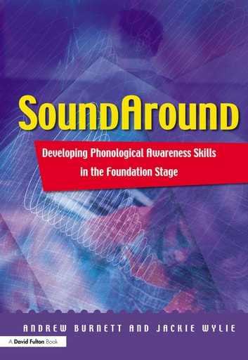 phonological development in children