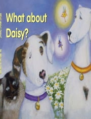 What about Daisy? ebook by Maryam Faresh