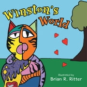 Winston's World ebook by Brian R. Ritter