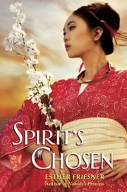 Spirit's Chosen ebook by Esther Friesner