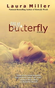 My Butterfly ebook by Laura Miller