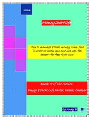 Money2eat4life ebook by Andy B