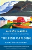 The Fish Can Sing