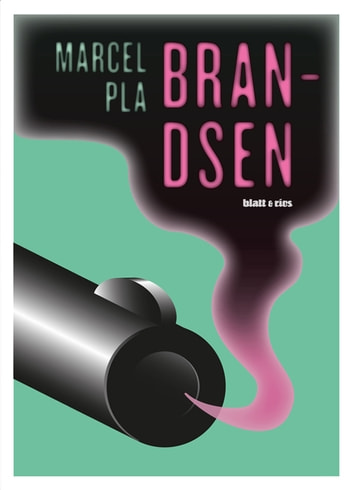 Brandsen ebook by Marcel Pla