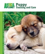 Puppy Training and Care ebook by Tracy Libby