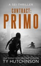 Contract Primo ebook by Ty Hutchinson