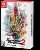 Xenoblade Chronicles: Definitive Edition - Part V - Player's Handbook ebook by
