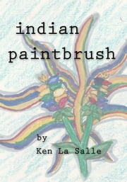 Indian Paintbrush ebook by Ken La Salle