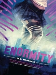 Enormity ebook by W. G. Marshall