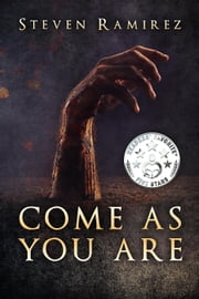 Come As You Are ebook by Steven Ramirez