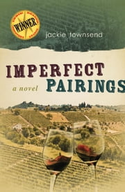 Imperfect Pairings ebook by Jackie Townsend