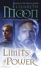 Limits of Power ebook by Elizabeth Moon