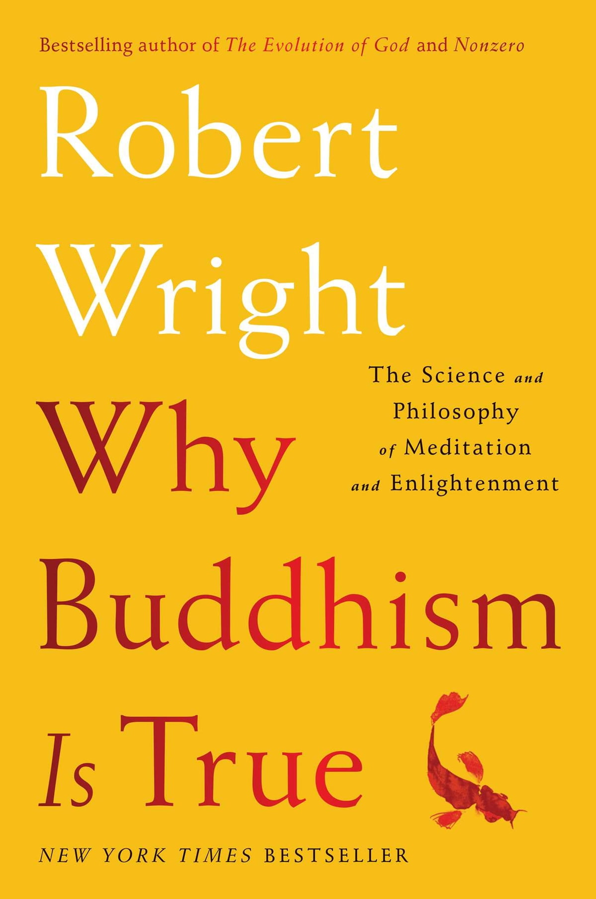 Full catastrophe living revised edition ebook by jon kabat zinn why buddhism is true the science and philosophy of meditation and enlightenment ebook by robert fandeluxe PDF