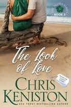 The Look of Love ebook by