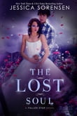 The Lost Soul (Fallen Souls Series, Book 1)