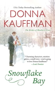 Snowflake Bay ebook by Donna Kauffman
