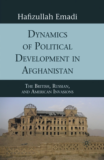 cultural and political dynamics in international The political culture of the united states - the idea of political culture is found within the state's history the 1991) international political economy is defined as the interplay of economics and politics in world affairs (baylis and smith, 2001.
