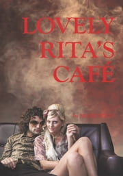 Lovely Rita's Cafe ebook by Mary Wild