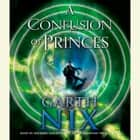 A Confusion of Princes audiobook by