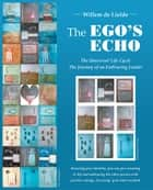 Ebook The Ego's Echo di Willem de Liefde