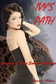 Ivy's Path ebook by Amanda Wilson