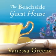 The Beachside Guest House audiobook by Vanessa Greene