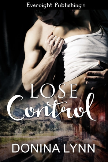 Lose Control ebook by Donina Lynn