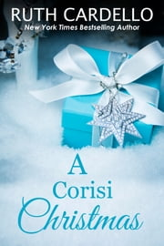 A Corisi Christmas ebook by Ruth Cardello