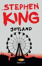Joyland (versione italiana) eBook by Stephen King