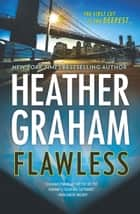Flawless ebook by Heather Graham