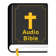 Audio English(Holy) Bible with Video Text(New Testament)(kjv) - Download Files, Live Streaming, King James Version ebook by Hoching Jung
