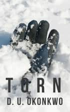 Torn - The Salzburg Saga, #2 ebook by D.U. Okonkwo