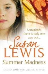 Summer Madness ebook by Susan Lewis