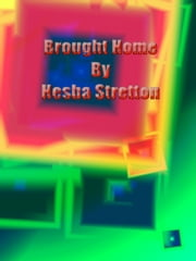 Brought Home ebook by Hesba Stretton
