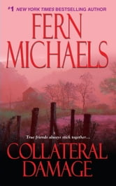 Collateral Damage ebook by Fern Michaels