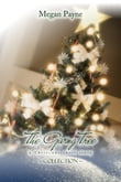 The Giving Tree: short stories of Christmas