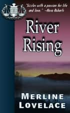 River Rising ebook by