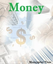Money ebook by Moneyprint Press