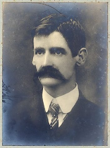 Australian Literature: Lawson's Poetry and Fiction ebook by Henry Lawson