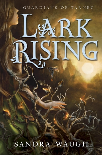 Lark Rising ebook by Sandra Waugh