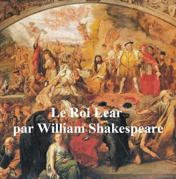 the main theme of madness through king lear in william shakespeares play king lear King lear is a tragedy written by william shakespeare it depicts the gradual descent into madness of the title character, after he disposes of his kingdom by giving bequests to two of his three daughters.