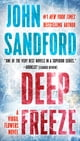 Deep Freeze eBook by John Sandford