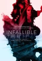 Infallible ebook by Carlyle Labuschagne
